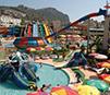 Alanya Aqua Park