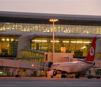 Ankara-Airport