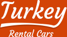 Turkey Rental Cars