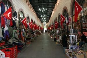 Buldan