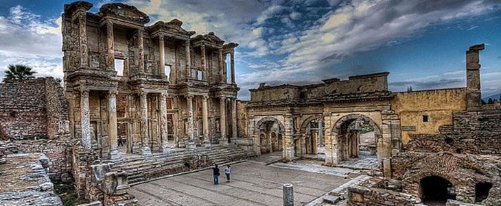 Ephesus-banner