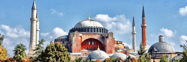 Hagia-Sophia-banner